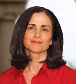 Profile photo of Saba Oskoui