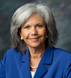 Profile photo of Carmen M. Vazquez