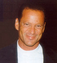 Profile photo of Dr. Dale Glaser