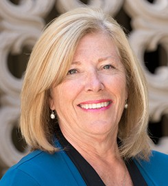 Profile photo of Karen Hoyt