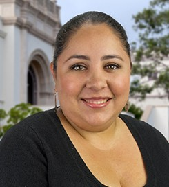 Profile photo of Adriana Garcia