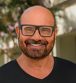 Profile photo of Daniel Rivetti