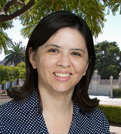 Profile photo of Esther Aguilar