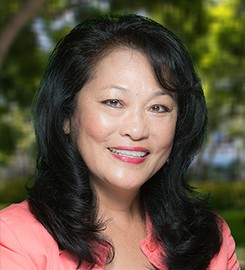 Profile photo of Gina Lew