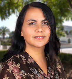 Profile photo of Antonieta Mercado