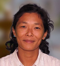 Profile photo of Atreyee Phukan