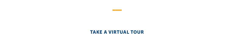 Experience Campus in 360. Take a Virtual Tour.
