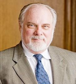 Robert Fellmeth, School of Law