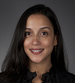 Mila Sohoni, School of Law
