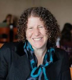 Perla Myers, Mathematics, College of Arts and Sciences
