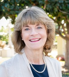 Margaret Dalton, School of Law