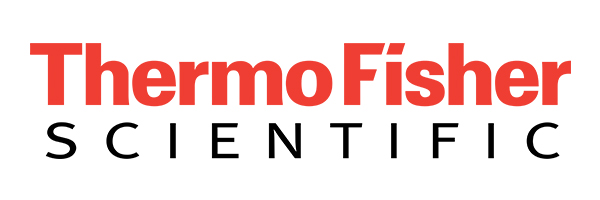 Logo of Thermo Fisher Scientific, Inc.