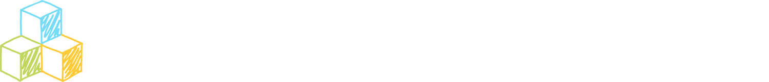 Logo of eGrove Education