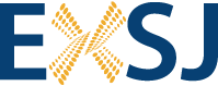 Logo of Engineering Exchange for Social Justice (ExSJ)