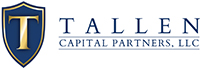 Tallen Capital Partners logo