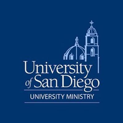 University of san diego login