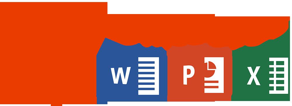 Office 365 - Information Technology Services - University ...
