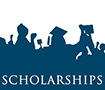 named scholarships
