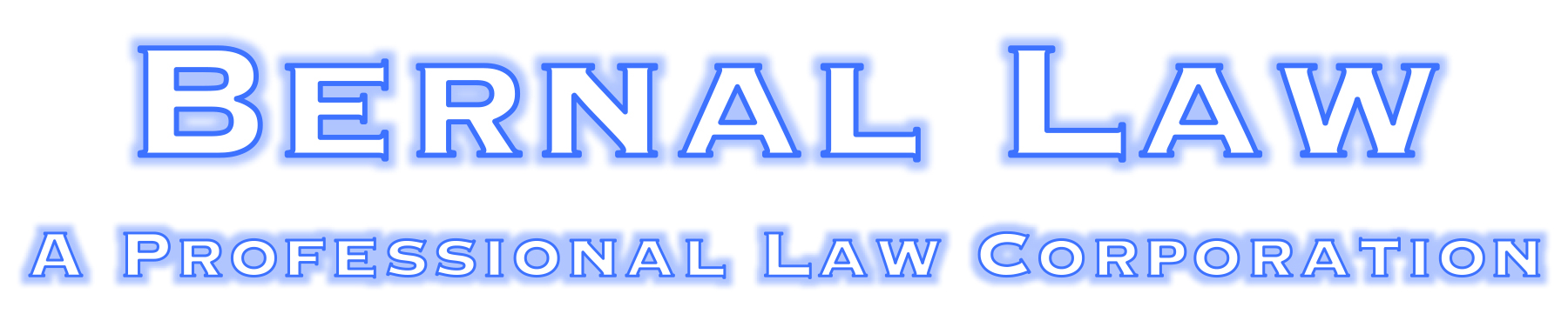 bernal law