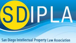 SDIPLA logo