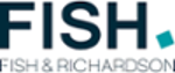 fish & richardson logo