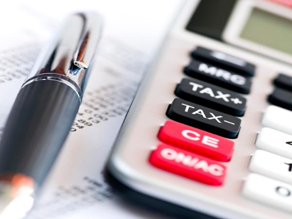 Tax Controversy Institute