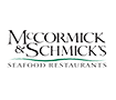 McCormick and Schmicks