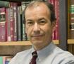 Professor Hirsch