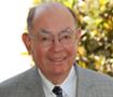 Professor Kamisar