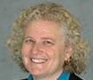 Paula S. Rosenstein '86