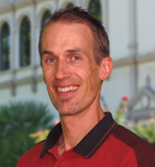 David DeHaan