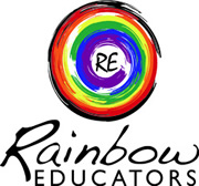 Rainbow Educators