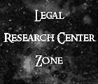 LRC Zone