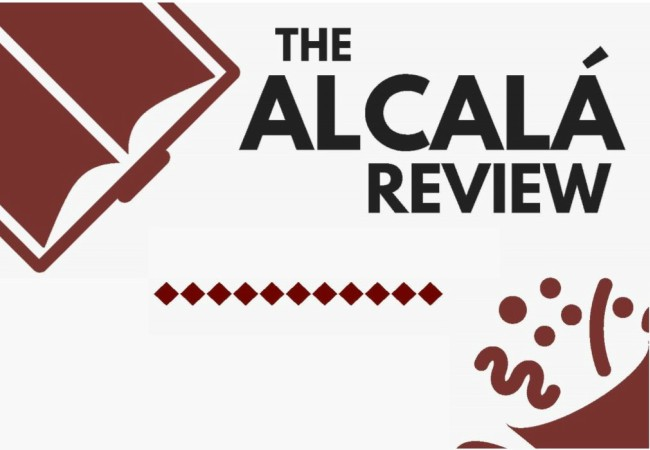 The Alcalá Review