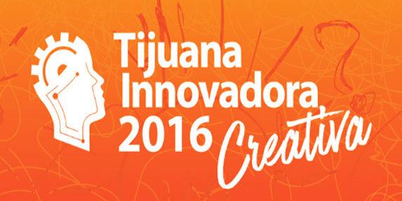 TJ Innovadora