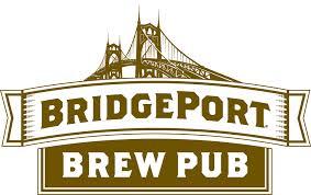 Bridgeport Brew Pub logo