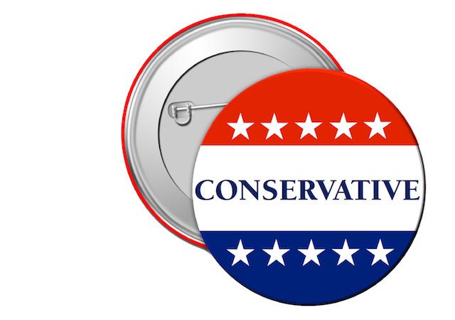 Understanding and Rethinking Conservativism