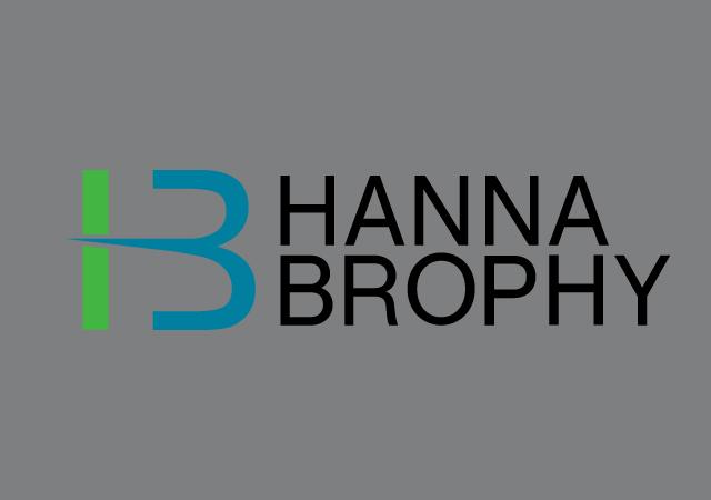 Hanna Brophy