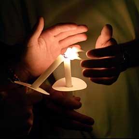 candlelightmass