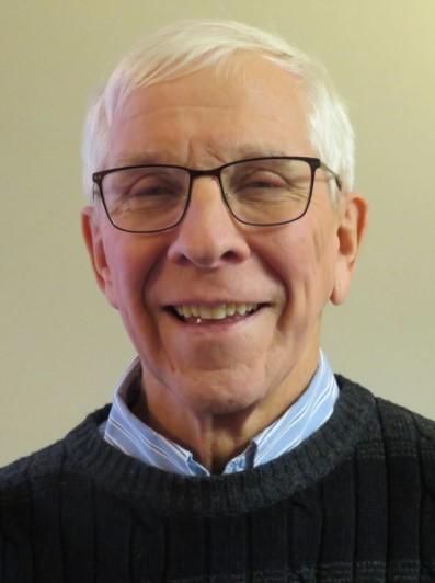 Ken Keith