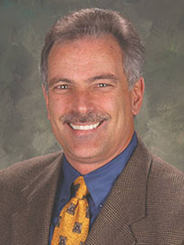 Martin Kleckner, III PhD MBA, the Brink Consultant
