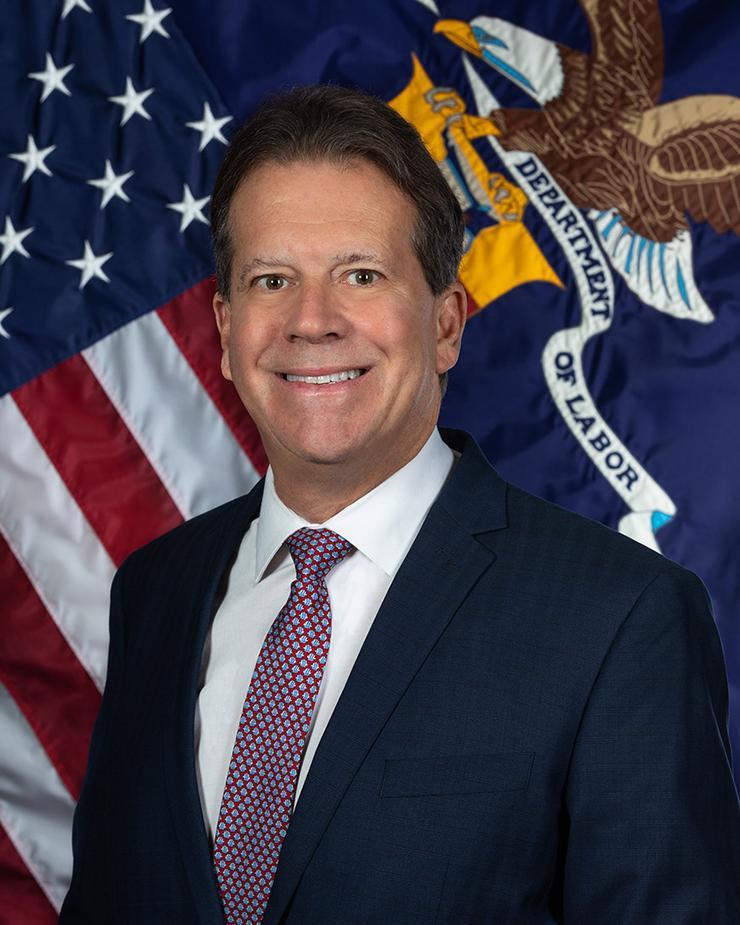 Bob Gaglione