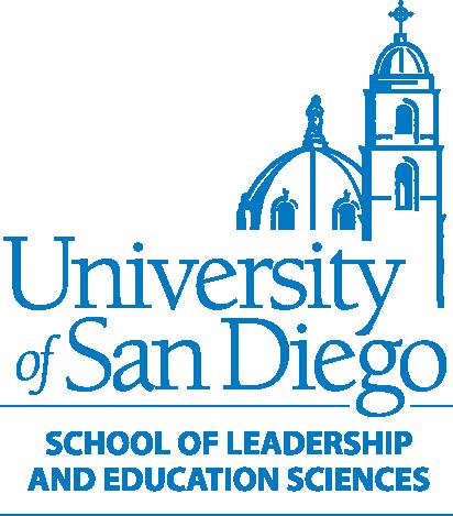 USD SOLES logo