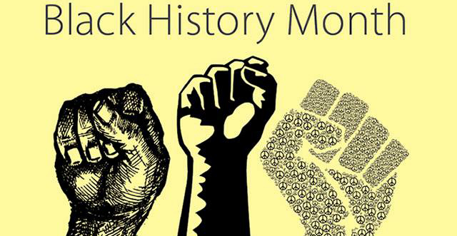 The University of San Diego will celebrate February's Black History Month with a plethora of events including films, speakers, a Step Show and much more.