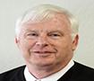 Peter Fagan '76 (JD) '88 (LLM)