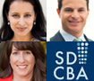 2013 SDCBA Board of Directors