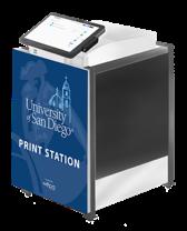 wepa printer kiosk