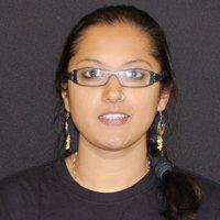 Divya Sitaraman, PhD