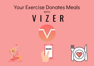 Thumbnail with Vizer Logo and how to use Vizer App