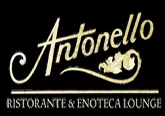 Antonello Restaurant